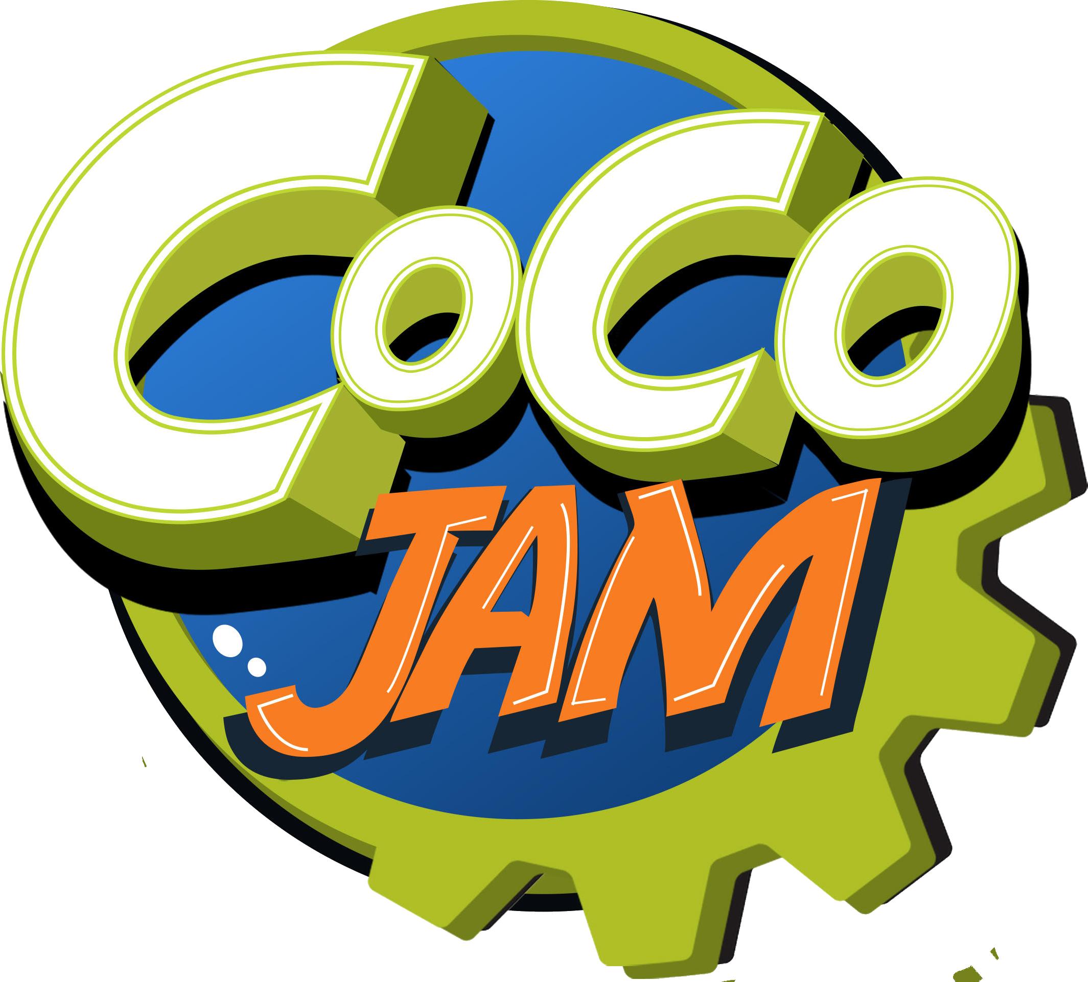 Cocojamjamaica
